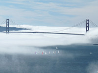 daveg-boats_racing_in_fog